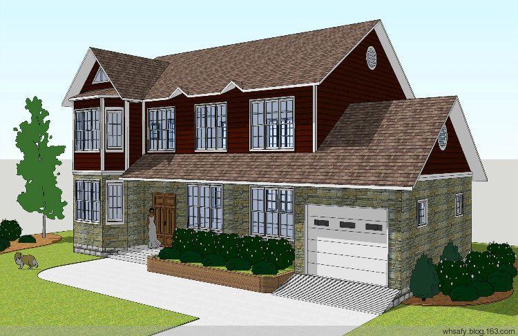 产品简介:   天丰移动箱房是一种以轻钢为骨架,以夹芯板为围护材料,以标准模数系列进行空间组合,构件采用螺栓连接,全新概念的环保经济型活动房屋。可方便快捷地进行组装和拆卸,实现了临时建筑的通用标准化,树立了环保节能、快捷高效的建筑理念,使临时房屋进入了一个系列化开发、集成化生产、配套化供应、可库存和可多次周转使用的定型产品领域。   目前得天丰旗下的集装箱产品分为箱式板房、箱式集装箱房活动岗亭、多人活动卫生间、临时报亭、工地临建等配套产品。  产品优点:   1、坚固耐用:全钢质材料,抗震、防水、防风、防