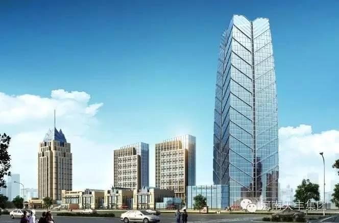 满足不了钢结构住宅产业化的需要